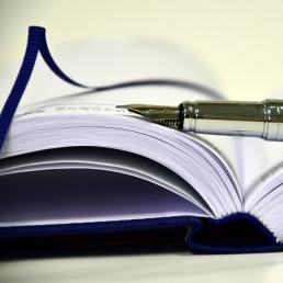 Księga Intencyjna